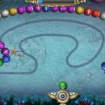 Скриншот Marble Legend 2 – Изображение 5