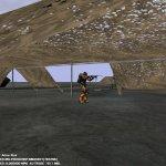 Скриншот Universal Combat: Hostile Intent – Изображение 63
