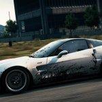 Скриншот Need for Speed: Most Wanted (2012) – Изображение 13
