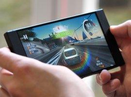 Теперь Google сама определяет, какие смартфоны можно назвать игровыми