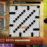 Скриншот Hoyle Puzzle & Board Games (2012) – Изображение 7