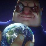 Скриншот Evil Genius 2: World Domination – Изображение 2