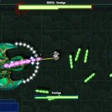 Скриншот Starward Rogue – Изображение 9