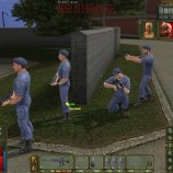 Скриншот Brigade E5: New Jagged Union – Изображение 2