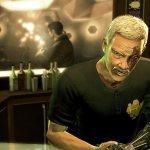 Скриншот Deus Ex: Human Revolution – Изображение 36