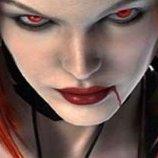 Скриншот BloodRayne: Betrayal – Изображение 2