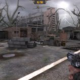 Скриншот S.T.A.L.K.E.R.: Shadow of Chernobyl – Изображение 8