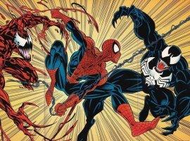 Опрос. Какой злодей должен появиться вследующем фильме про Человека-паука?