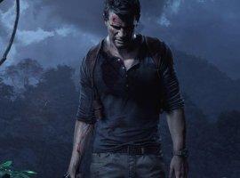 Шон Леви больше нережиссер киноадаптации Uncharted. Онзаймется фильмом про NPC Райана Рейнольдса
