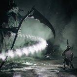 Скриншот SINNER: Sacrifice for Redemption – Изображение 4