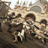 Скриншот Assassin's Creed 2 – Изображение 3