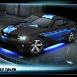 Скриншот Fast & Furious 6: The Game – Изображение 4