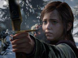 Стримерша чуть не расплакалась из-за смерти кролика в The Last of Us. Бесподобные эмоции!