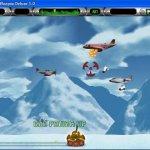 Скриншот Heavy Weapon Deluxe – Изображение 3