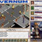 Скриншот Avernum 2 – Изображение 13