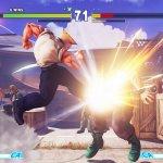 Скриншот Street Fighter V – Изображение 164