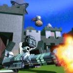 Скриншот Pixel Gear – Изображение 1