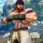 Скриншот Street Fighter V – Изображение 360
