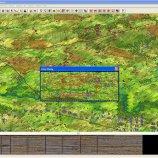Скриншот John Tiller's Battleground Civil War – Изображение 6