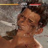 Скриншот Dead or Alive 6 – Изображение 4