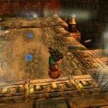 Скриншот TotemBall – Изображение 2