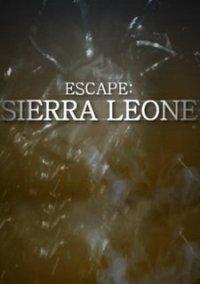 Escape: Sierra Leone – фото обложки игры