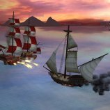 Скриншот Pirates of the Caribbean Online – Изображение 3