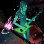 Скриншот Rock Band VR – Изображение 3