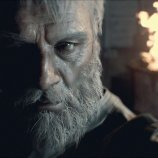 Скриншот Resident Evil 7: Not a Hero – Изображение 2