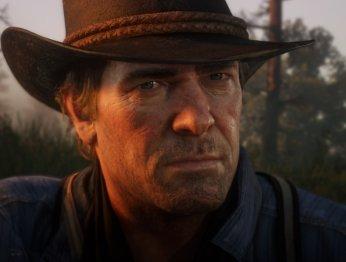 Мнение. Почему Red Dead Redemption 2 будет игрой на 10 баллов