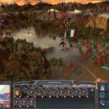 Скриншот Napoleon: Total War – Изображение 9