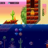 Скриншот Bean's Quest – Изображение 3