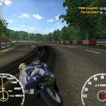 Скриншот Crescent Suzuki Racing – Изображение 3