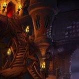 Скриншот A Vampyre Story Кровавый роман – Изображение 1