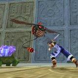 Скриншот Grandia Online – Изображение 6