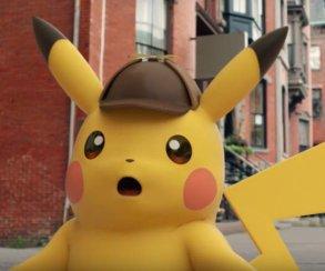Фильм по Pokemon поставит режиссер «Монстров против пришельцев»