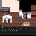 Скриншот Alcarys Complex – Изображение 17