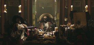 Sea of Thieves. Рекламный ролик