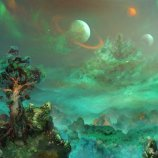 Скриншот Children of Morta – Изображение 1