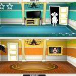 Скриншот Spy vs Spy – Изображение 5