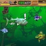 Скриншот Feeding Frenzy 2 Shipwreck Showdown – Изображение 3