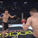 Скриншот EA SPORTS MMA – Изображение 12