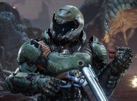 На прохождение Doom: Eternal уйдет больше времени, чем на оригинальную игру 2016 года!