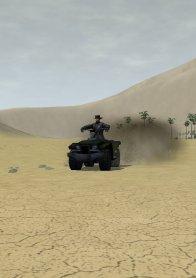 Söldner: Marine Corps
