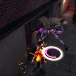 Скриншот Kick-Ass: The Game – Изображение 6