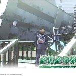 Скриншот Disaster Report 4 Plus: Summer Memories – Изображение 1