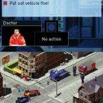 Скриншот Emergency! Disaster Rescue Squad – Изображение 4