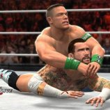Скриншот WWE 2K14 – Изображение 1
