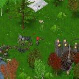 Скриншот Lantern Forge – Изображение 5