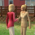 Скриншот The Sims: Pet Stories – Изображение 5